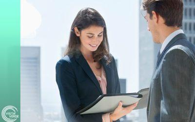 Dolgok, amiket nem tudtál a business coachingról 1.rész