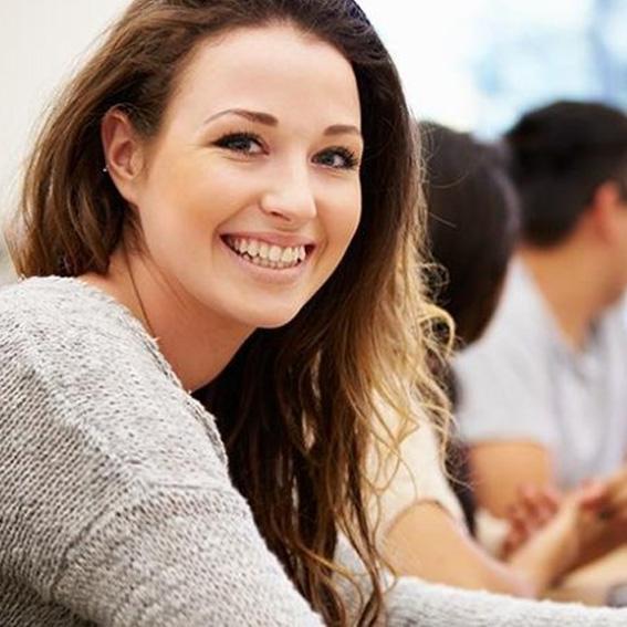 EMCC - European Mentoring and Coaching Council