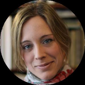 Szirmai Anna Linda, belső tréner oktató
