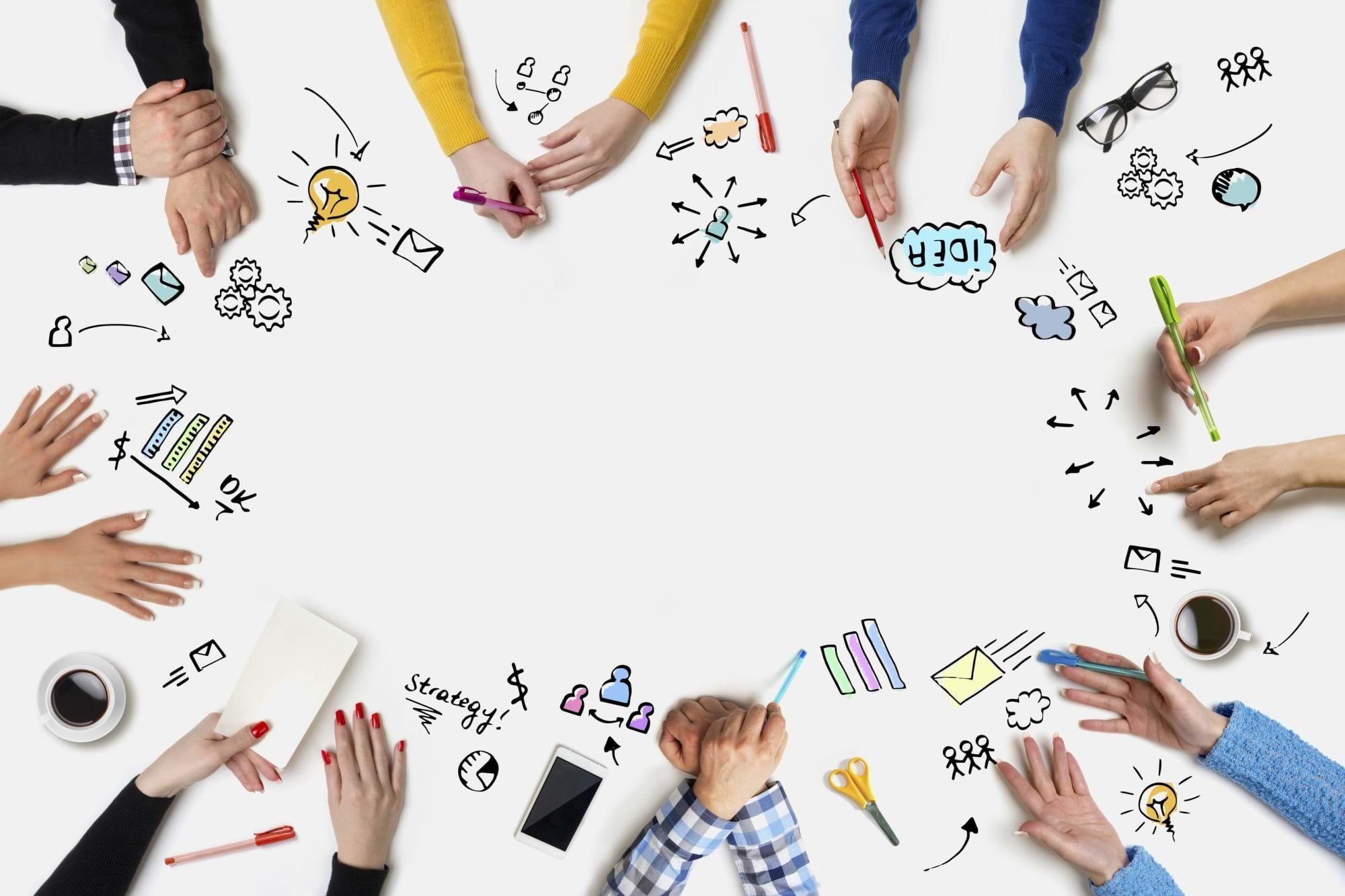 Ki is valójában a vállalati belső tréner?