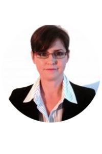 dr. Juhász Éva - Mediátor képzés tréner